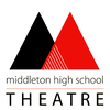 Middleton Theatre
